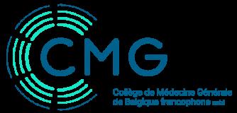 Collège de Médecine Générale CMG