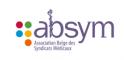 Absym